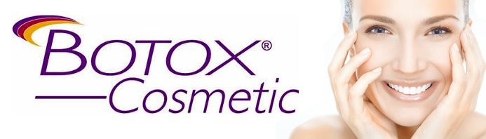 BOTOX® Cosmetic offered at Azura Skin Care Center in Cary