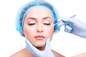 Dermaplaning at Azura Skin Care Center in Cary, NC