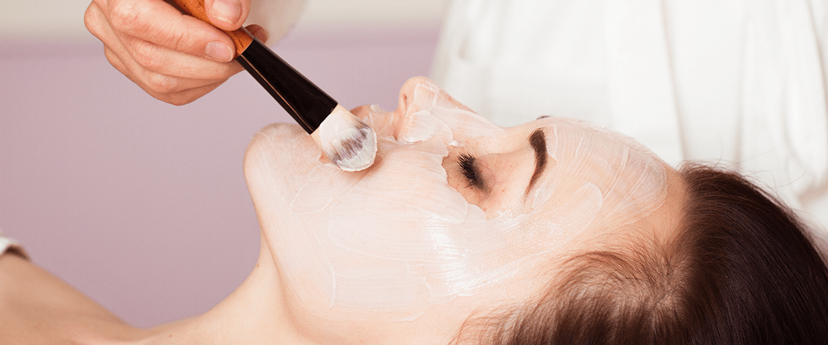 Facials at Azura Skin Care Center in Cary, NC
