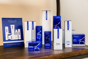 ZO® Skin Health Products Available at Azura Skin Care Center