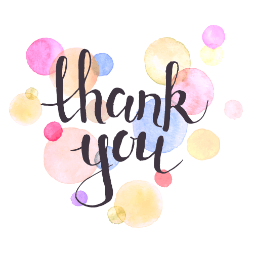 Thank you from Azura Skin Care Center