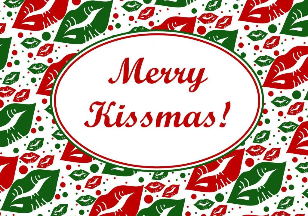 Azura Skin Care Center Merry Kissmas Contest 2017