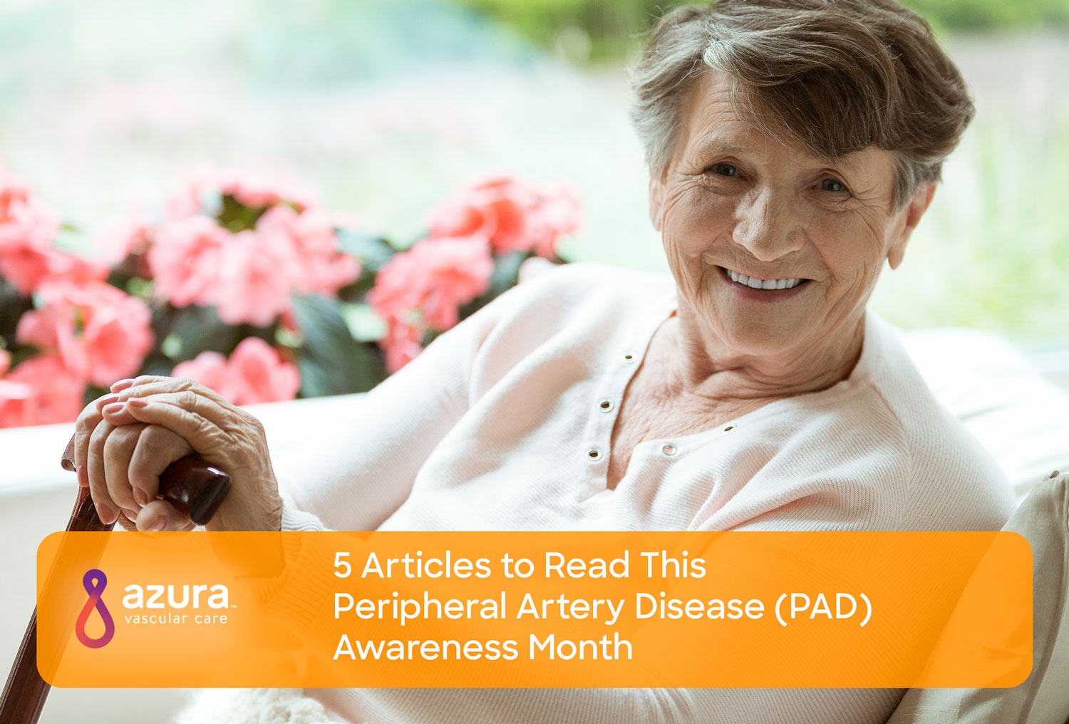 5 Articles To Read About Pad Awareness Month