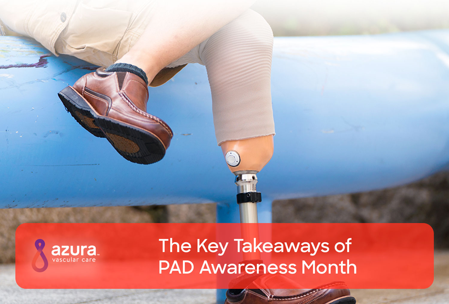 The Key Takeaways Of Pad Awareness Month