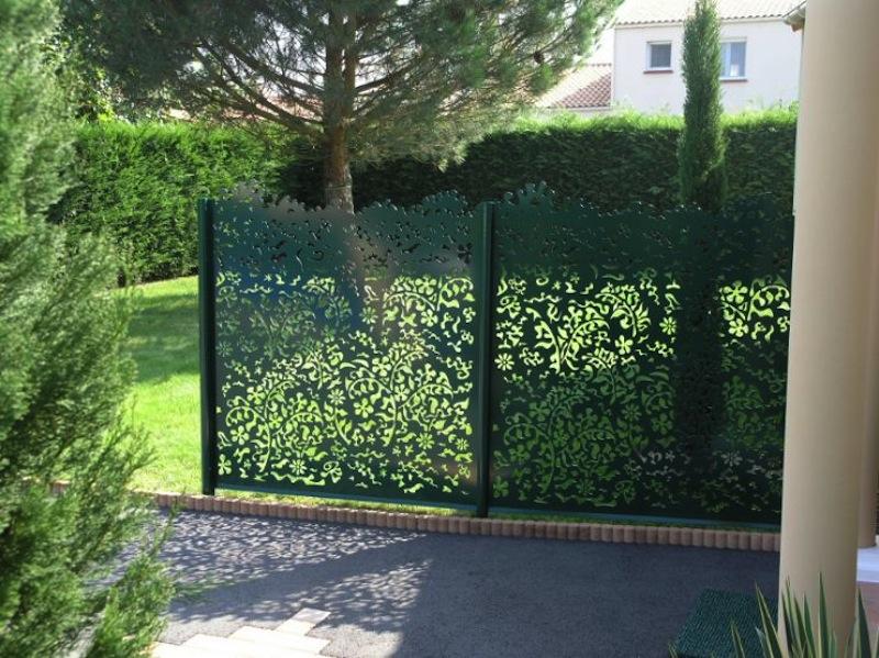 paysagiste amenagement jardin antibes nice creation espaces verts cannes 06