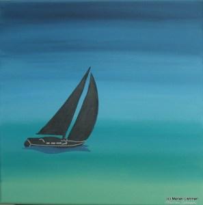 'Yacht'