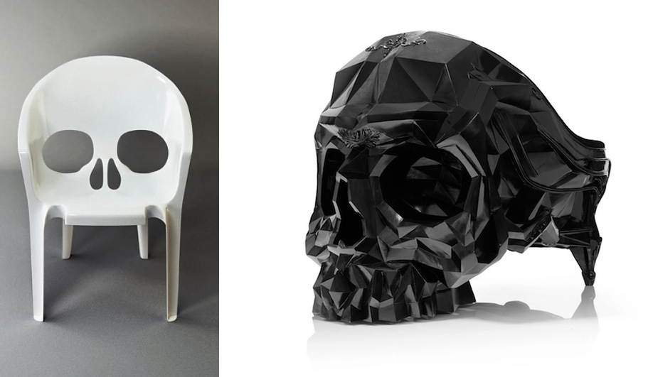 black skull chair electric faces of death all about amazoncom chairs kidskunst info