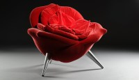 Top 30: The Most Iconic Chairs of the Past 30 Years (Part ...