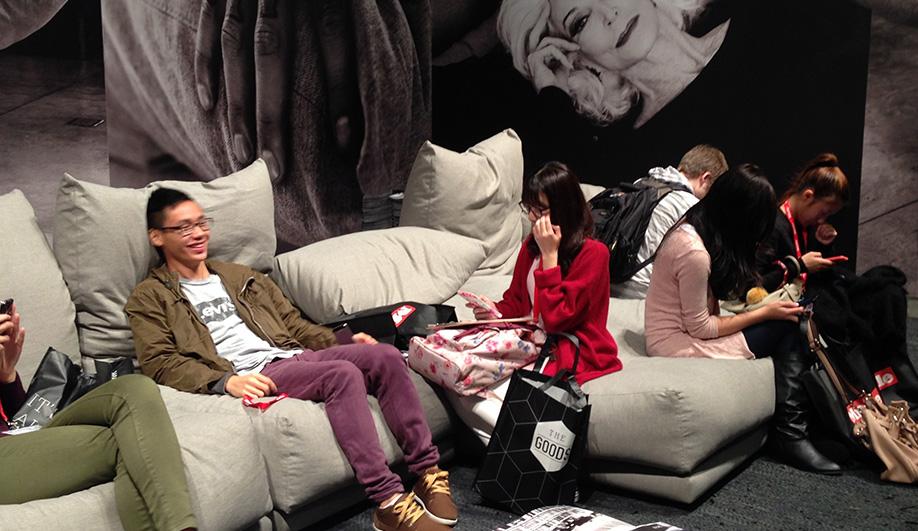 alex sofa montauk corner bed sale leicester azure idswest what we loved 09 magazine