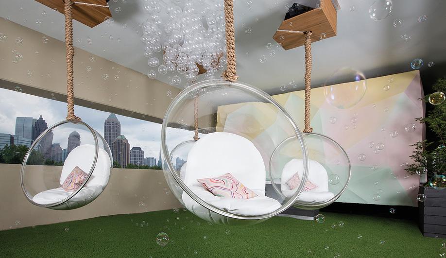 8 Top Interior Design Schools From Around The World Azure Magazine