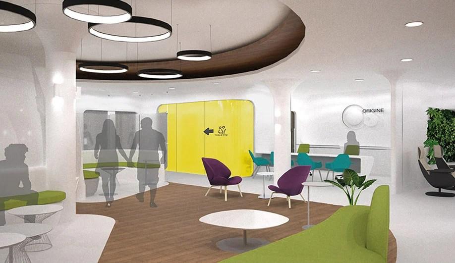 Image Result For Interior Design Ryerson
