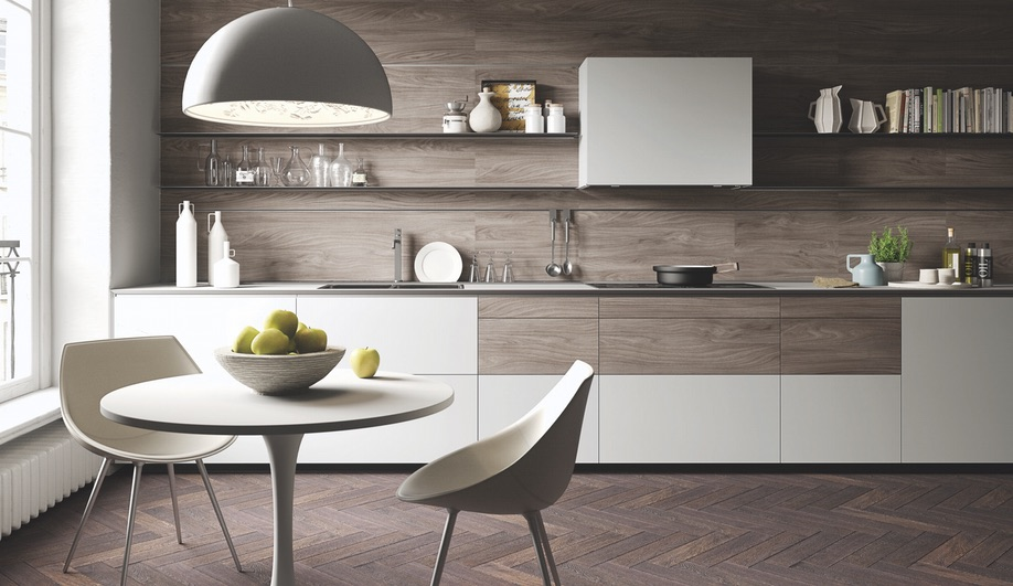 kitchen magazine counter height stools kitchens page 3 of 5 azure fabulous from milan design week