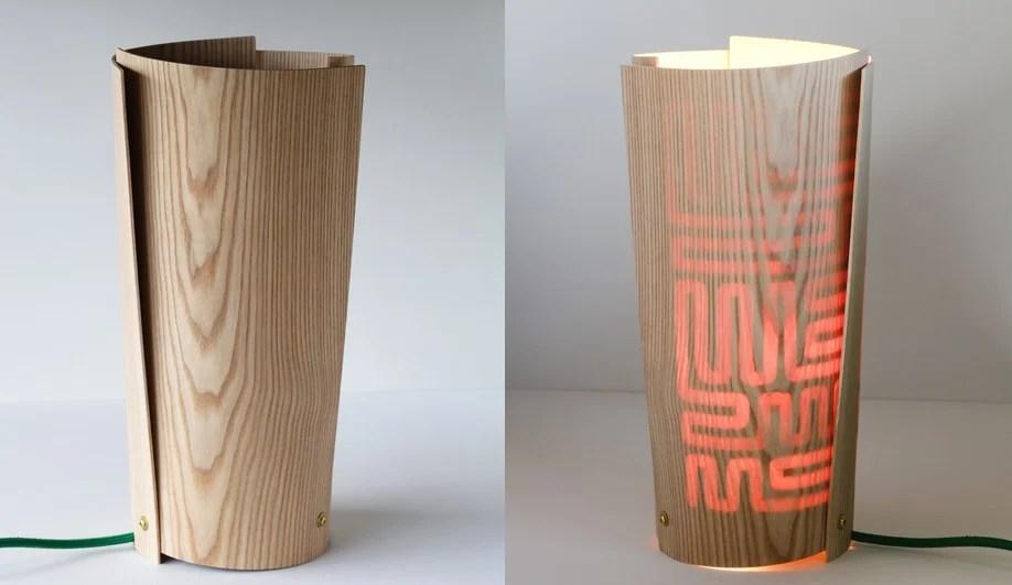 Azure-Wood-Designs-04