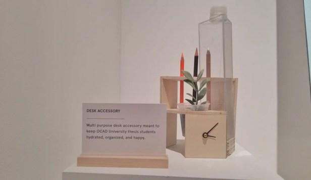 Azure-Wood-Designs-06.1