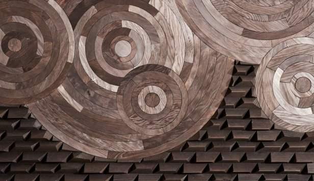 Azure-Wood-Designs-07