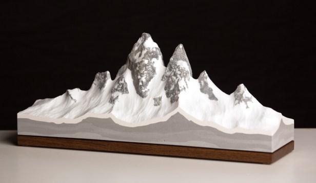 Azure-Wood-Designs-09
