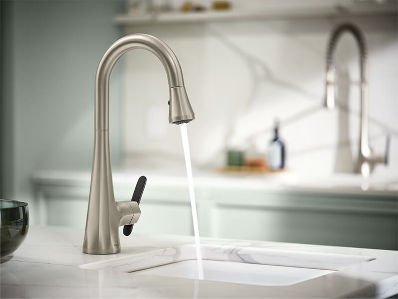 sinks faucets archives azure