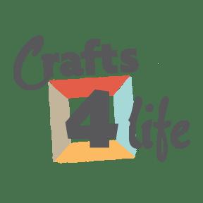 Crafts4Life