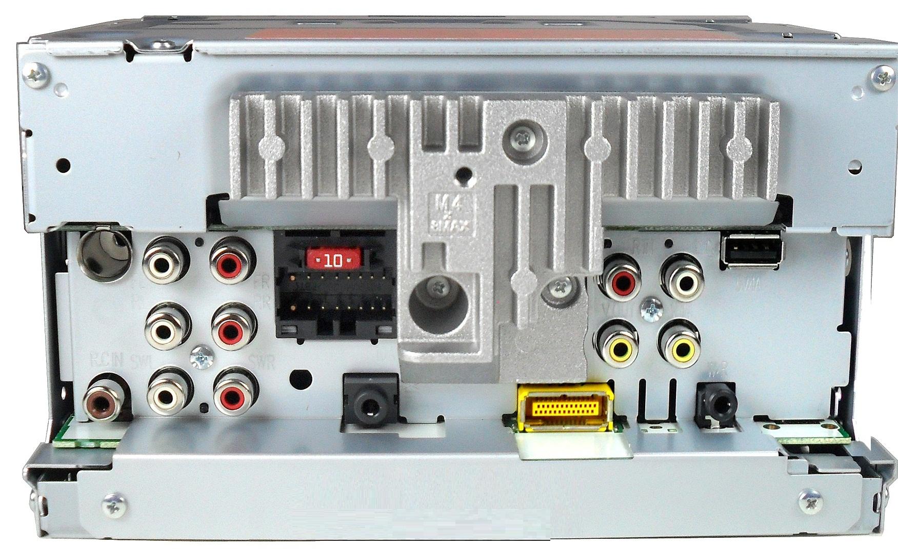 pioneer avh x1500dvd wiring diagram exit ramp traffic x1600dvd car stereo touch