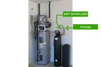 Water Softener Hose - Acpfoto