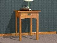 end table plans this woodworking plans project is a fun