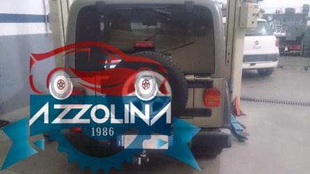 Jeep Wrangler Monofuel Gpl (1)