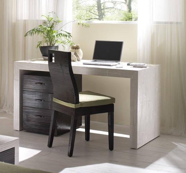 Scrivania Essential  Casa del Bamb