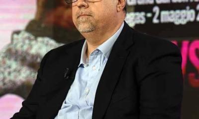Riccardo Crivelli