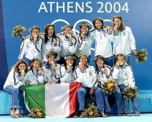 athens2004