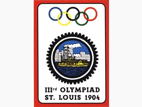 saint-louis-olimpiadi-logo-bizzoni