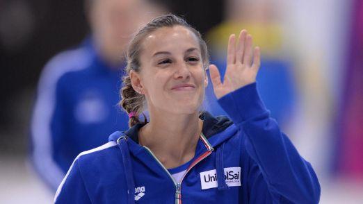 Sara Franceschi
