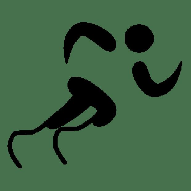 athleticsparalympics