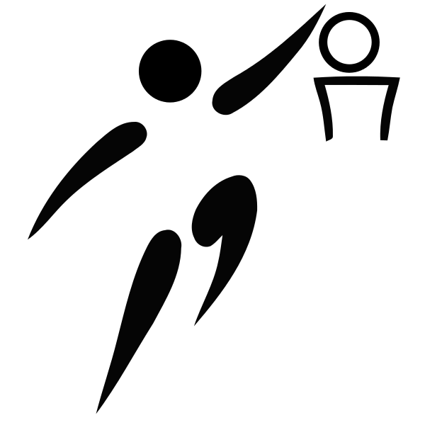 Il basket alle Olimpiadi