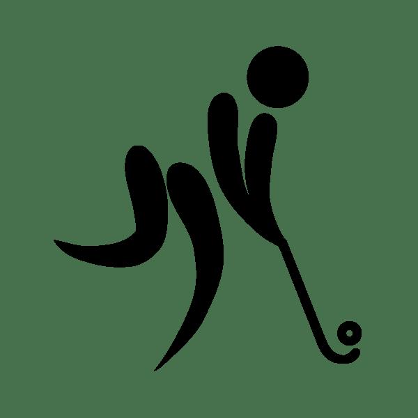 L'hockey su prato alle Olimpiadi