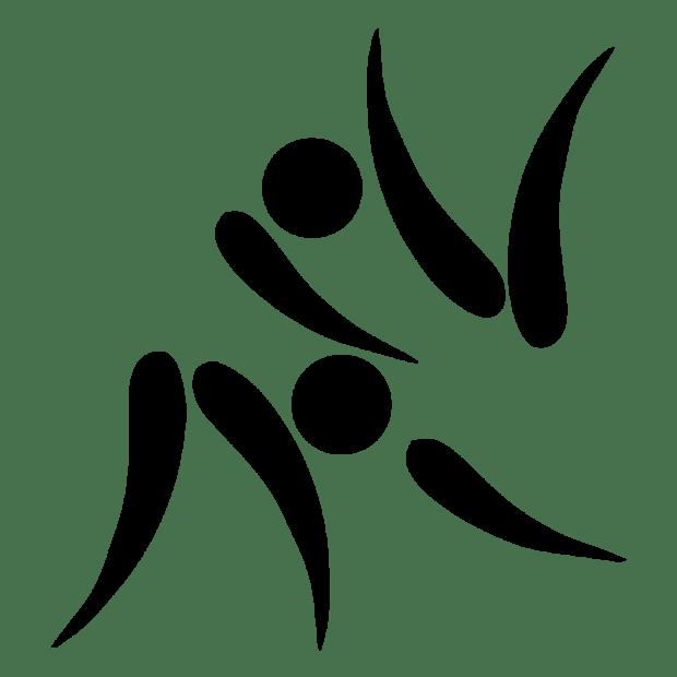 Il judo alle Olimpiadi