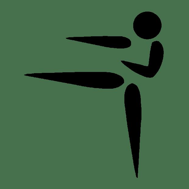 Il karate alle Olimpiadi, per la prima volta a Tokyo 2020