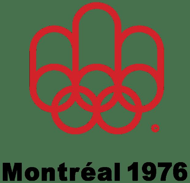 Le Olimpiadi 1976, disputate a Montréal
