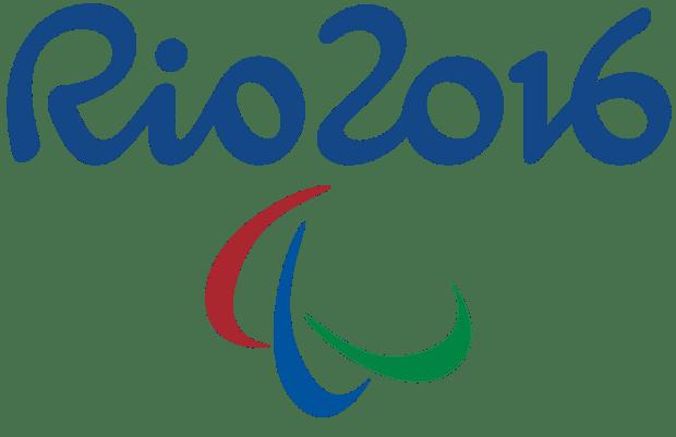 Le Paralimpiadi 2016, disputate a Rio de Janeiro