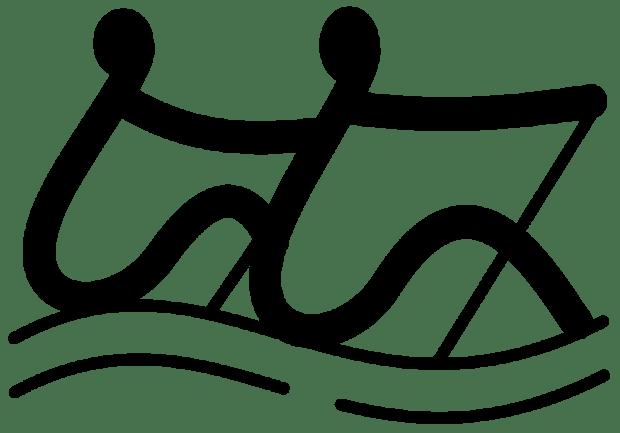 il canottaggio alle paralimpiadi