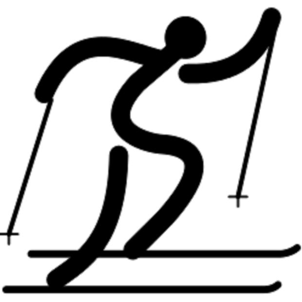 Lo sci di fondo alle Paralimpiadi invernali