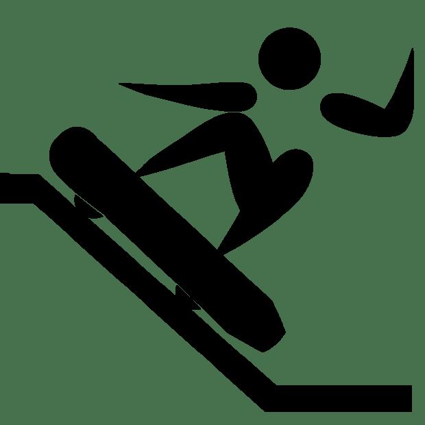 Lo skateboard alle Olimpiadi