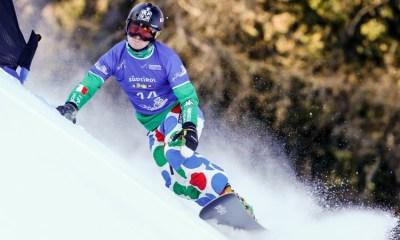 I risultati dell'Italia nello snowboard