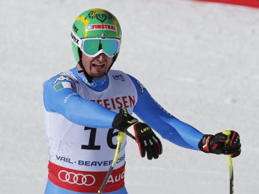 Mondiali sci alpino 2017: cancellate le prime prove di discesa