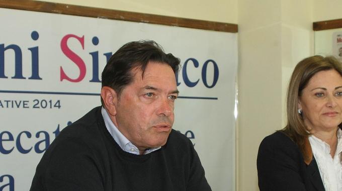 Riccardo Magrini è la voce di punta di Eurosport sul ciclismo: ecco le sue parole ai nostri microfoni