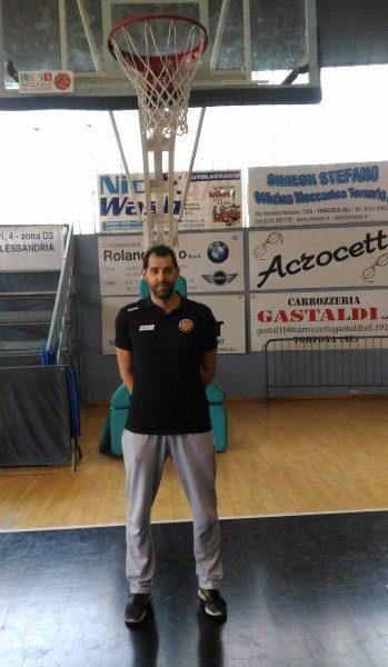 Luca Garri