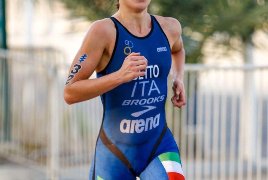 alice-betto-triathlon-italia