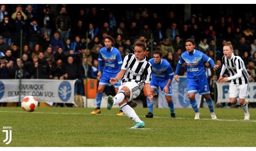Brescia Juventus