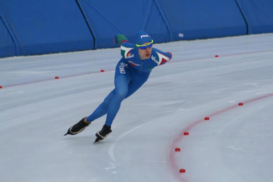 Storico accordo tra le due Coree per sfilare insieme alle Olimpiadi