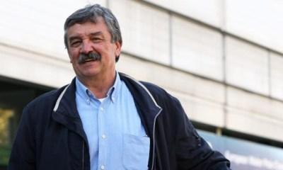 pallanuoto pro recco ratko rudic nuovo allenatore 2018 waterpolo pallanuoto maschile italia italy