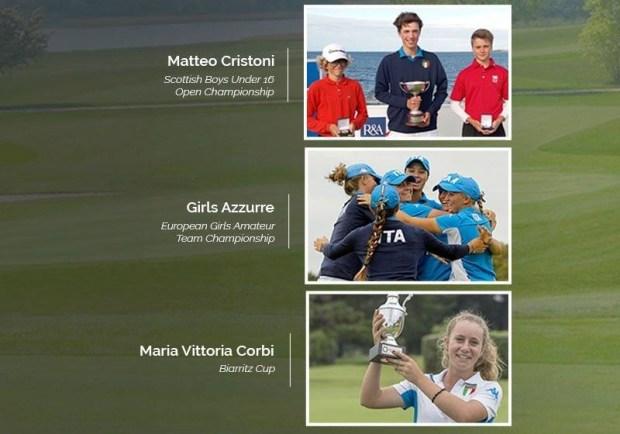 giovani golf_01